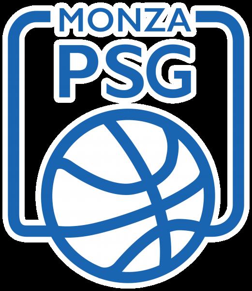 logo-psg-whitestroke